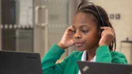CLC Blog: Moving to blended learning: the possibilities and pitfalls