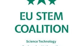EU STEM coalition – International Covid-19 responses