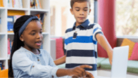 Microsoft's Teach forward: Best strategies for hybrid, remote, and blended learning